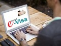Vietnam to expand e-visa to attract more foreign tourists