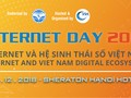 Vietnam to build made-in-Vietnam digital ecosystem