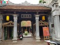 Vietnam's craft villages practice progenitor worship custom