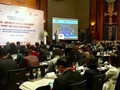 EuroCham's Whitebook recommends ways to unlock Vietnam's potential