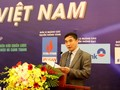 Forum discusses Vietnam's retail market