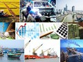 Vietnamese businesses innovate for comprehensive integration