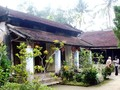 Hue preserves Ruong houses, an ancient beauty