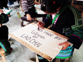 Project to support social enterprises benefit mountain people's livelihoods