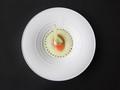 Metropole Hanoi debuts à la carte lunch and special five-course dinner menu