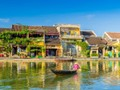 Vietnam's Hoi An leads world's top 15 cities list