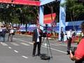 La presse étrangère à propos des 40 ans de la réunification du Vietnam