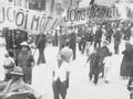 Rencontre à l'occasion des 70 ans des premières élections législatives