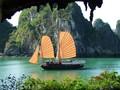 Le Vietnam a-t-il quatre saisons comme la Belgique?