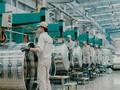 L'industrie vietnamienne vue par un étudiant français