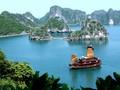 Visi masa depan tentang konservasi pusaka budaya di Viet Nam