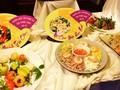 Menyebar-luaskan nilai kuliner Kota Hue