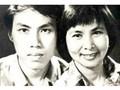 Luu Quang Vu-Xuan Quynh dan selar-selar di dunia kesusastraan Viet Nam