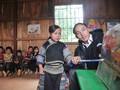 """""""Viet Nam mementingkan kerjasama dalam dialog internasional tentang HAM"""