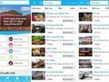 "Pariwisata Kota Da Lat lebih praksis dengan aplikasi ""Dalat City"""