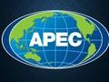 ປີ APEC 2019  ເຊີດຊູພື້ນຖານເສດຖະກິດດີຈີຕອນ, ເຊື່ອມຕໍ່ ແລະ ບົດບາດຂອງແມ່ຍິງໃນການພັດທະນາເສດຖະກິດ