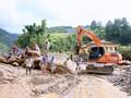 Localidades vietnamitas superan consecuencias de inundaciones