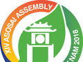 Elevan prestigio internacional de la auditoría vietnamita