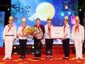 Localidades vietnamitas celebran el Festival del Medio Otoño