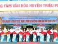 Exhiben pruebas sobre la soberanía vietnamita en Hoang Sa y Truong Sa