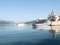 """Quynh Nhai, """"la bahía de Ha Long"""" del noroeste de Vietnam"""