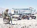 Fuerzas bolivianas cubren frontera con Chile para evitar contrabando