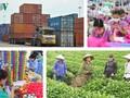 En 2019, Vietnam por ir más allá en el camino de desarrollo