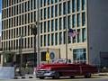 Cuba rechaza nueva decisión estadounidense sobre visados