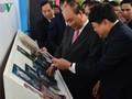 Vietnam hacia la prensa combativa y adaptable a la actual época