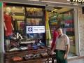 Pham Khac Ha, quien revivió la aldea de seda de Van Phuc