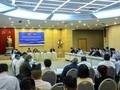 Vietnam y Cuba determinados a fortalecer la cooperación comercial
