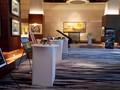 Inauguran en Hanói exposición sobre 500 años de fundación de ciudad de Panamá
