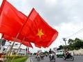 欧州の報道界、ベトナムに注目