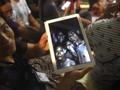 태국, 소년 축구선수 4명 추가로 동굴에서 구출