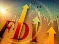 ベトナムへのFDI 経済成長に貢献