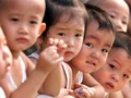 ベトナムの小学校の音楽で学習する曲