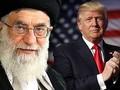 アメリカのイランへの制裁再開を巡る問題