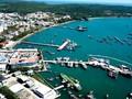 キェンザン省、海洋経済開発を促進