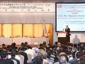 ベトナムへの外国直接投資で模範的な日本の投資家