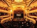ハノイオペラハウスの見学ツアー