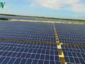 テイグエン地方、太陽光発電の潜在力を活用