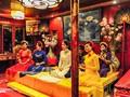ベトナム中部フエの民謡の特集