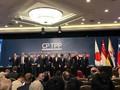 CPTPP ベトナムで発効する