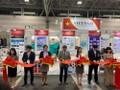 ベトナムの企業26社、M-Tech名古屋に参加