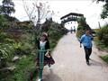ライチャウ省の模範的な村