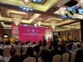ハノイ、東南アジア最大規模のサンリオ・ハローキティワールドを建設