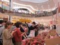 イオン、関東46店舗で「ベトナムフェア」開催