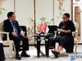 ベトナムとインドネシア、EEZ確定に関する交渉を進めていく