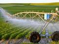ベトナム 2030年をめどに世界の農業大国に