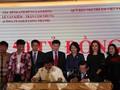 Dana  Bantuan Anak-Anak Viet Nam berupaya pada tahun 2019  memikirkan 110 000 orang anak yang menjumpai kesulitan